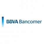 BBVA Bancomer