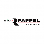 Bio Pappel