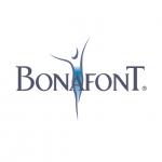 Bonafont