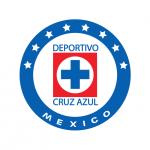 Deportivo Curz Azul