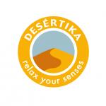Desértika Spa