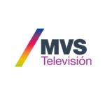 MVS Televisión