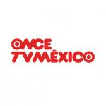 Once TV México
