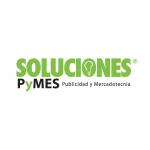 Soluciones Pymes
