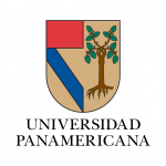 Universidad Panamericana