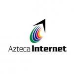Azteca internet